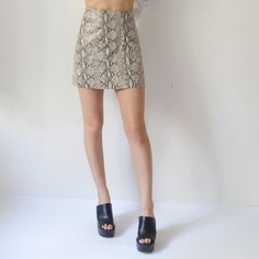 721521a06 124 Best skirts images in 2016 | Flaws, Mini skirts, Maxi pencil skirt