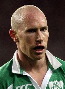 Peter Stringer - My hero. Munster Rugby, Ireland Rugby, Irish Rugby, Rugby Players, Sports Stars, My Hero, The Past, Football, Cork
