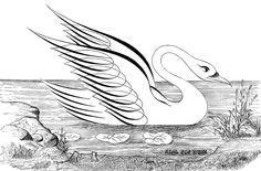 Calligraphy :: Image 3