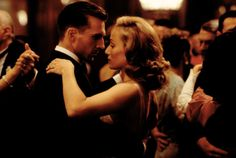 50 Romantic Movies That Will Make You Feel Everything--The English Patient