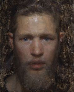 4 day workshop with Joshua LaRock Portraits from Life — Howard Lyon Fine Art and Illustration Rembrandt, Drawing Lighting, Art Of Man, Oil Painters, Gouache, Portrait Art, Male Portraits, Figurative Art, Painting & Drawing