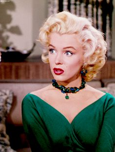 Marilyn Monroe in Gentlemen Prefer Blondes (1953).    Famous People  multicityworldtravel.com We cover the world over 220 countries, 26 languages and 120 currencies Hotel and Flight deals.guarantee the best price