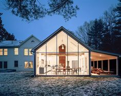 VRBO.com #377014ha - Floating Farmhouse: Stunning Renovation in Storybook Setting, 2 Hours Nyc