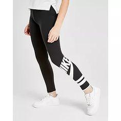 29c161d7c 78 Best Girls sportswear images