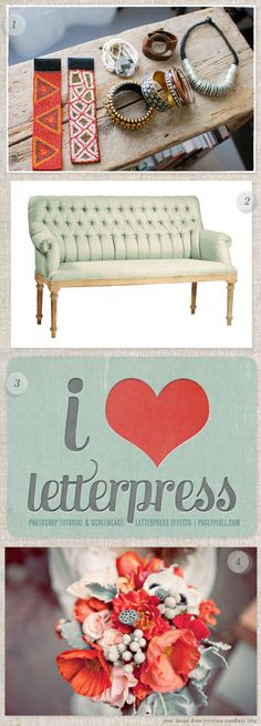 Creature Comforts - great illustrations, daily inspiration, style, diy projects + freebies
