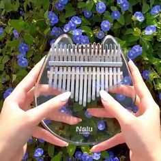 Piano Songs, Guitar Songs, Piano Sheet Music, Music Video Song, Cool Music Videos, Music Songs, Dream Music, Music Is Life, Beginner Piano Music