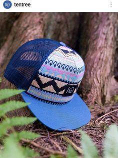 17fcc7940ab 42 Best Hippie Hats and Caps images