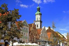 Freising, Germany