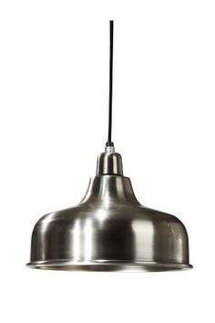 PR Home Loftlampe Detroit