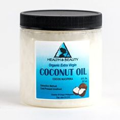 Oil Pulling Coconut Oil and Bad Breath Remedy: Excellent for Teeth Whi Coconut Oil Lotion, Coconut Oil For Teeth, Coconut Oil Pulling, Coconut Oil Uses, Benefits Of Coconut Oil, Organic Coconut Oil, Extra Virgin Oil, Extra Virgin Coconut Oil