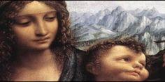 'María es la gran creyente' . 'Su fe en el Dios de los pequeños nos hace sintonizar con Jesús'