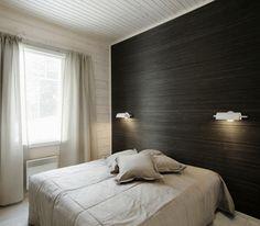 wallpaper for walls | black-wallpapers-bedroom-wallpaper-stripes-on walls