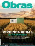 Revista de Obras Actual