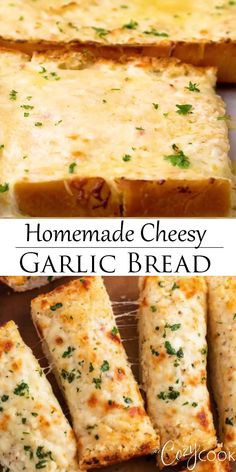 Pizza Recipes, Appetizer Recipes, Cooking Recipes, Healthy Recipes, Easy Recipes, Seafood Appetizers, Simple Food Recipes, Recipes For Dinner, Bread Appetizers