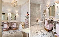 french bath 2