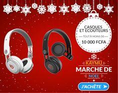 Online Shopping au Cameroun | Mode, informatique, tablettes et autres | Kaymu Cameroun Bonnes fêtes avec kaymu