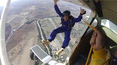 1º salto con cuerda 110% adreladina