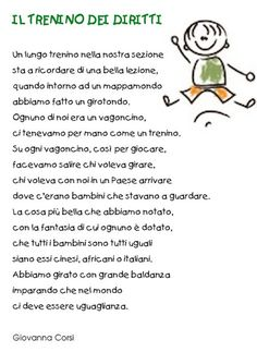Cinque Terre, Nursery Rhymes, Education, History, Learning, School, Pinocchio, Ideas, Italian Language