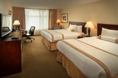 Get $20 Rebate with a 3-Night Booking at Discount Hotel Reservation.