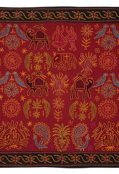 121 Best Indian Handicrafts Home Decor Images Craft Crafts