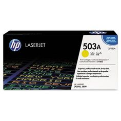 4 NEW Genuine Factory Sealed HP 96A Laser Toner Cartridges Bright Blue Boxes