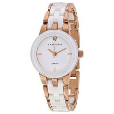 8701cba431 cách phân biệt đồng hồ anne klein chính hãng ảnh số 3