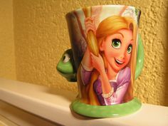 Disney Clothing And Accessories On Pinterest Hot Topic