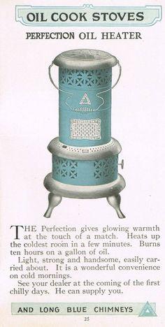 Oil Heater, Stove Heater, Homemade Heater, Oil Stove, Kerosene Heater, Portable Heater, Antique Stove, Vintage Stoves, Master Bedroom Makeover