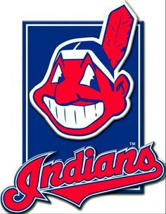 Cleveland Indians plaque (available at Target) Cleveland Indians Baseball, Cleveland Rocks, Cleveland Ohio, Mlb Teams, Baseball Teams, Softball, Baseball Helmet, Sport Craft, American League