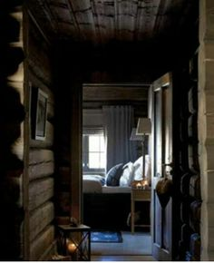 cozy home comfy Cozy Cabin, Cozy Cottage, Cozy House, Mountain Cottage, Mountain Homes, Cozy Reading Corners, Tiny Houses For Sale, Boho Living Room, Cabins In The Woods