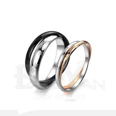 dobles aclassic engagements rings on sale for females