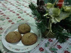 Gevulde koeken (fotorecept)