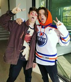 Josh Beauchamp Noah Urrea Canada USA Now United Glitch In The Matrix, Love Of My Life, My Love, Noah Urrea, Pop Group, Beautiful Boys, Best Part Of Me, Ulzzang, Bff