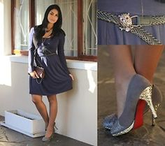 Belt Shop, Wall Of Fame, Blue Line, South Africa, Personal Style, Owl, Shopping, Dresses, Blog