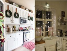 Kitchen ideas on a budget small,Kitchen ideas on a budget diy,Kitchen ideas on a budget remodeling,Kitchen ideas on a budget red,Kitchen ideas on a budget colors. Copper Kitchen Decor, Kitchen Sink Design, Wooden Kitchen, Diy Kitchen, Kitchen Small, Kitchen On A Budget, Diy On A Budget, Kitchen Decor Themes, Home Decor