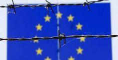 Η ΜΟΝΑΞΙΑ ΤΗΣ ΑΛΗΘΕΙΑΣ: Η κατάρρευση της ζώνης Σένγκεν θα κόστιζε στην Ε.Ε...