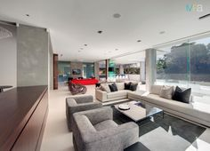 Central FL Dream Homes.