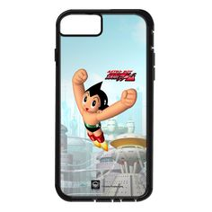 """Checkout our #LicensedGear products FREE SHIPPING + 10% OFF Coupon Code """"Official"""" Astro Boy/City Boy - Smartphone Case - Tough Xtreme - Astro Boy/City Boy - Smartphone Case - Tough Xtreme - Price: $42.99. Buy now at https://officiallylicensedgear.com/astro-boy-city-boy-smartphone-case-tough-xtreme"""