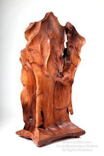 mesquite musings: Lou Quallenberg's Mesquite Lectern Llano Texas, Mesquite Wood, Spring Art, Lion Sculpture, Antiques, Furniture, Decor, Antiquities, Antique