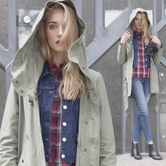 #brandpl #brand #newcollection #autumnwinter14 #aw14 #onlinestore #online #store #shopnow #photosession #plener #gdansk #gdynia #trojmiasto #modelka #jacket #guess #jungle #deep #standardfit #shirt #pepejeans #jeans #denim #levis #andywarhol #hat