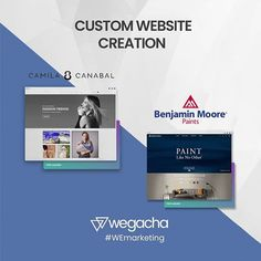 Tell us about the goals you want for your account and WEGACHA will execute them for you!  We do the work while you enjoy the view!      #advertising #branding #website #agency #marketing #webdesign #agencylife #socialmedia #business #digitalmarketing #modelagency #marketingdigital #entrepreneur #seo #startup #casting #site #ux