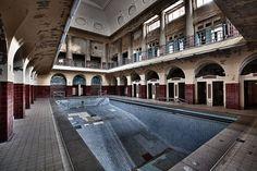 Bath X   Flickr - Photo Sharing!