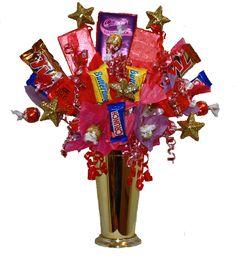 tootsie roll valentines day box