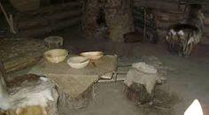 Výsledek obrázku pro archeoskanzen Dining Table, Furniture, Home Decor, Homemade Home Decor, Dinning Table Set, Home Furnishings, Interior Design, Dining Rooms, Dining Room Table