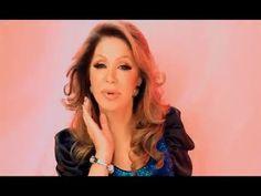 Neda Ukraden - Na Balkanu - (Official Video 2012) HD - YouTube