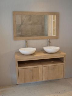 Bad Design Holz Verkleidung Badewanne Regale Kieselstein Optik ... Bad Design Holz