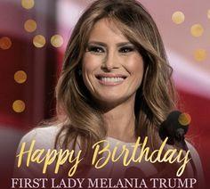 First Lady Melania Trump Donald And Melania Trump, First Lady Melania Trump, Donald Trump, First Lady Of America, Malania Trump, People Dress, Most Beautiful Women, Stay Classy, American History
