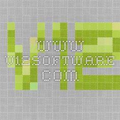 www.v12software.com
