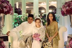 Destination Weddings on Travel Channel – Malaysia Wedding Photographer And Videographer Malaysia Truly Asia, Travel Channel, Bridesmaid Dresses, Wedding Dresses, Destination Wedding, The Past, Fashion, Bridesmade Dresses, Bride Dresses