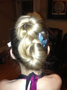 Miraculous Sixties Hair Updos Google Search Hair Pinterest Capelli Hairstyle Inspiration Daily Dogsangcom